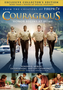 Courageous_DVDCover